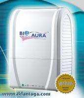 Bio Aura Teknologi Nano