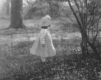 """SPRING"",  ΦΩΤΟΓΡΑΦΟΣ: ALFRED STEIGLITZ, 1901"