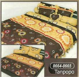 Tanpopo merk MY LOVE