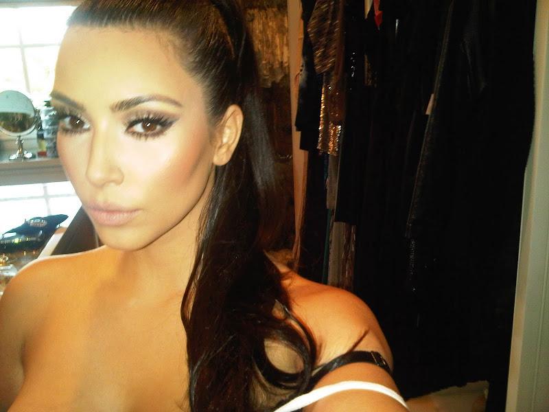 kim kardashian twitter page. kim kardashian twitter page.