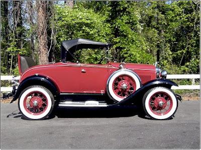 1930 1939 Chevy Trucks | Autos Magazine - Autos Magazine