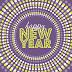 Happy 2013!!