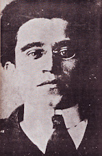 Aportes de Antonio Gramsci para el avance sindical