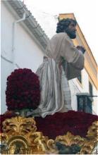 1953 - 2003 (50 AÑOS) REFUNDACIÓN