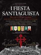 FIESTA SANTIAGUISTA