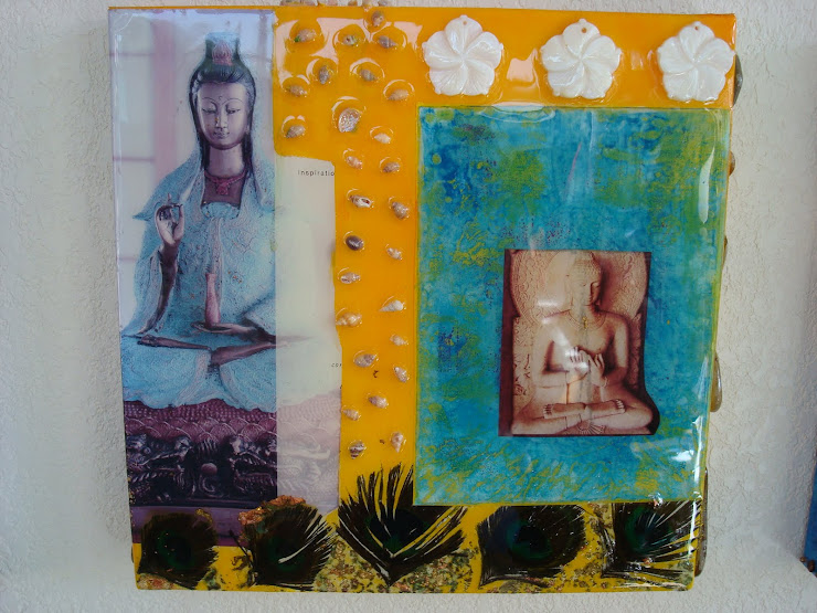 Meditation Series