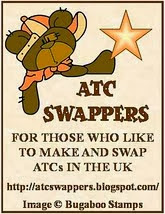 ATC SWAPPERS