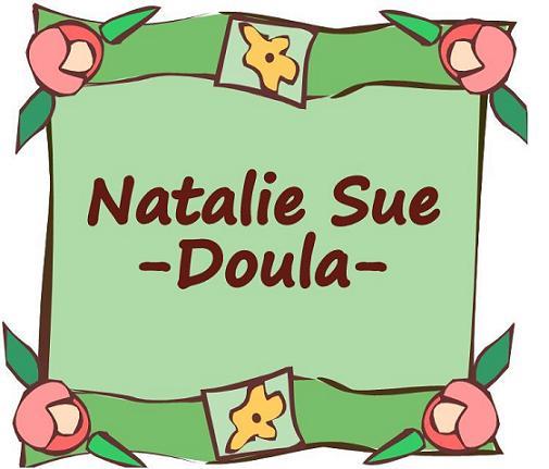 Doula-Natalie Sue