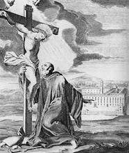 San Juan Gualberto ruega por nosotros
