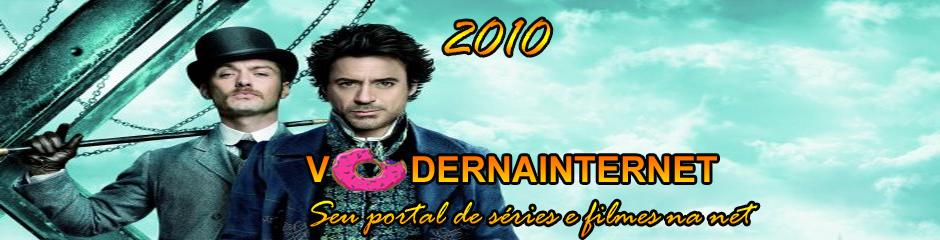 Seu portal de séries e filmes na net(Qualidade é nosso esporte!!!)