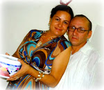 Elisa y Alfonso