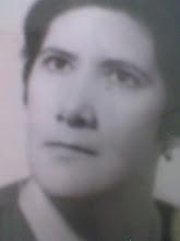 Fabiola Velásquez Yepes