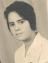 Georgina Velásquez Roldán