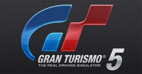 Gran Turismo 5 Free PC Games Download