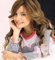 Brenda-Asnicar-Teenager-Pictures-03