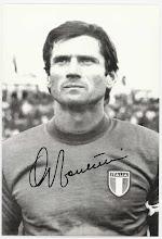 Giacinto Facchetti ( Italia, 1963-1977)