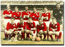 Benfica'62:sus,Germano,Cavem, Angelo,Joao,Cruz, Perreira; jos, Augusto,Eusebio,Aguas,Coluna,Simoes