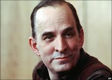Ingmar Bergman ( 1918- 2007 )