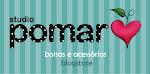 Clique aqui para conhecer os produtos Estúdio Pomar