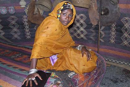 nara visa single muslim girls Nara visa nara visa change city news forums crime dating real-time news jobs obituaries entertainment photos.