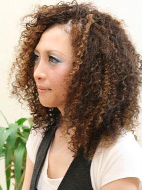 How Are Ethiopians Eritreans Fully Black Black Hair