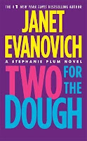 Two for the Dough - Janet Evanovich - 1996