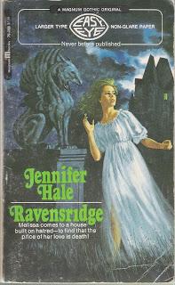 Ravensridge