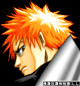 Bleach Community
