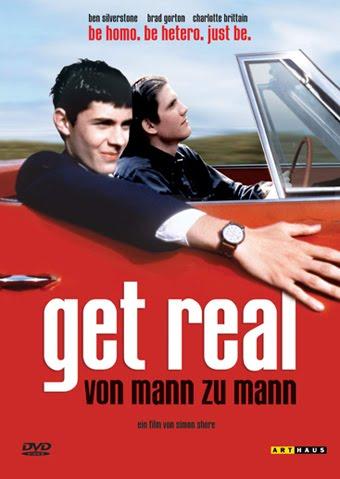 [get_real.jpg]