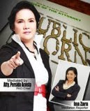 Public Atorni January 31 2012 Episode Replay