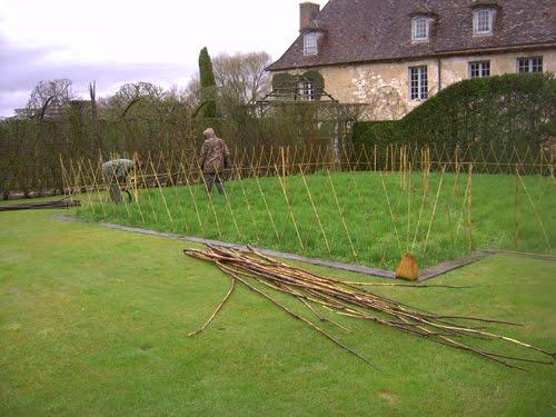 le blog du jardinier du prieur d 39 orsan bons bouts de bambou pour. Black Bedroom Furniture Sets. Home Design Ideas
