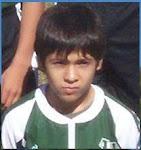 02/07 CUMPLEAÑOS DE FRANCO LOGIURATTO