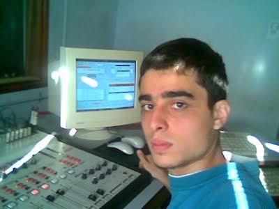 FM Libre 101.5 Mhz - Paraná - E. Ríos - Año 2010
