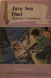 Java Sea Duel
