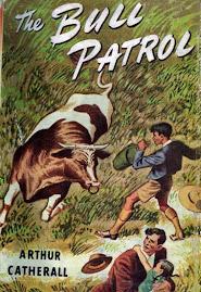 The Bull Patrol