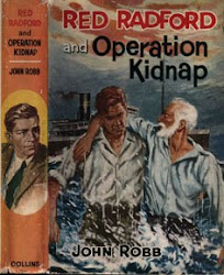 Operation Kidnap