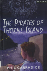 The Pirates of Thorne Island