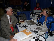 Sandy Rios - Interviews & Research on Obama