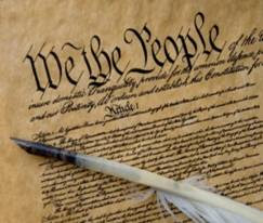 http://1.bp.blogspot.com/_6jaVHAW3QCY/SqF7Ni5H75I/AAAAAAAAAao/U4b9QUCinfc/s1600-h/constitution_pen_siriusputsch.jpg