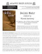 Delhi Noir में \