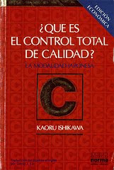 Que es el control de calidad?