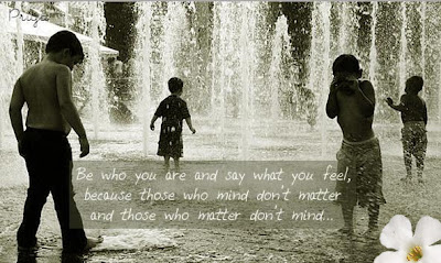 Nice Quotes....!!