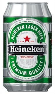 Heineken_latas_con_relieve