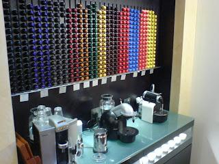 Nespresso_primera_tienda_Zaragoza