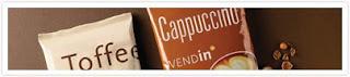productos_alimenticios_vendin