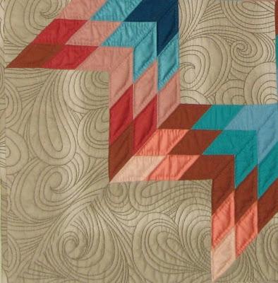 Southwest Decoratives & Kokopelli Quilting Company