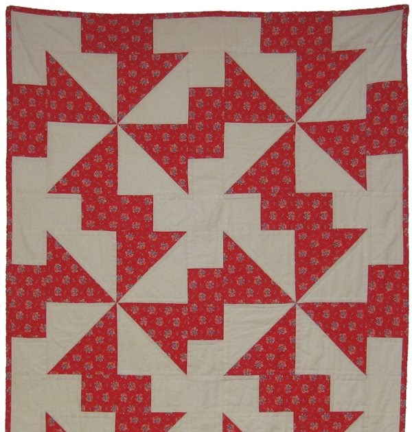 McCalls Quilting Magazine May/June 2017 Timeless Patterns, Village Square Series
