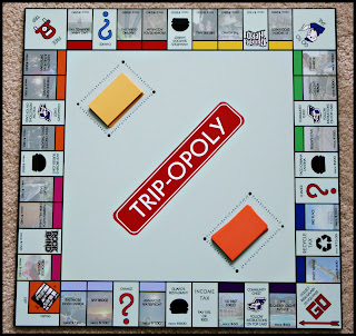 Emily chastain photography do it yourself monopoly do it yourself monopoly solutioingenieria Gallery