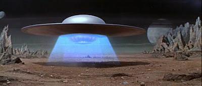 http://1.bp.blogspot.com/_6jzszcGbyD0/TBnuICo2QrI/AAAAAAAACls/2u4_ue5LLFs/s1600/Planeta+Prohibido+4.jpg