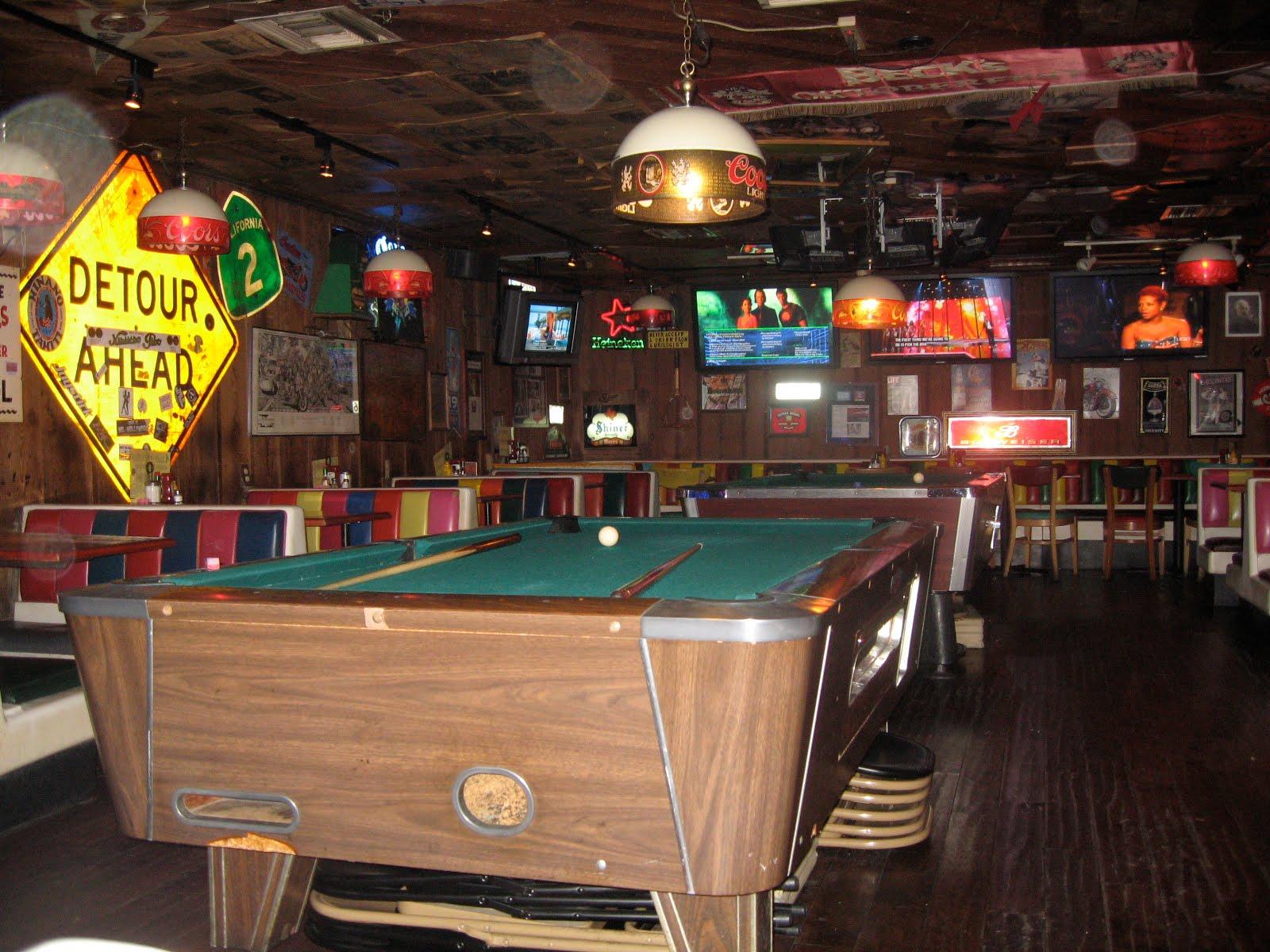 1000 ideas about home bar decor - Bar Decor